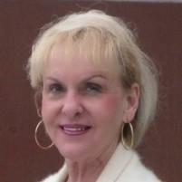 Donna Ivens
